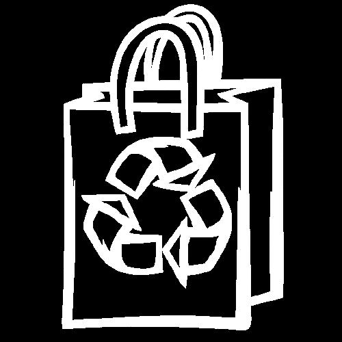 Bolsas Ecologicas Personalizadas Con Logo