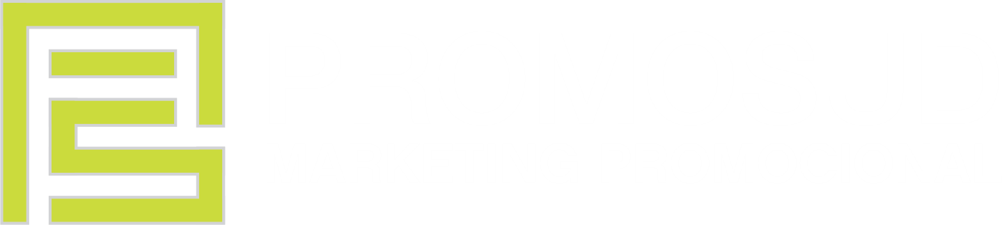 Promosud